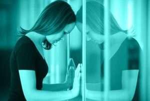 Signes précurseurs d'une personne suicidaire